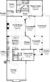 mediterranean floor plans with courtyard the 25 best mediterranean style small bathrooms ideas on