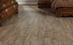 Free Flooring Installation Free Flooring Installation At Home Depot Ideas Hardwood