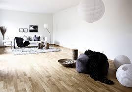 Nordic Design Home Nordic Home Design Fascinating Nordic Home Design Home Design Ideas