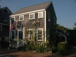 Nantucket Cottages For Rent by 2br Cottage Vacation Rental In Nantucket Massachusetts 112845