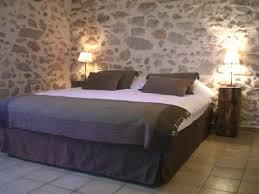 chambre d hote quinson bed breakfast alpes de haute provence b b la vudèle quinson