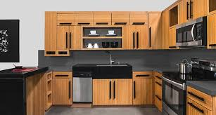 Nj Kitchen Cabinets The Kitchen Kitchen Cabinets Nj Kitchens Stock Kitchen Cabinets