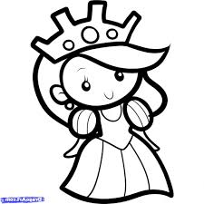 sketch drawing for kids peacock drawing kids sketch coloring page