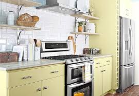 kitchen upgrades ideas kitchen update ideas endearing 20 easy kitchen updates ideas for
