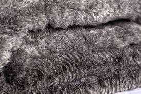 Faux Fox Fur Throw Throws Archives Tielle Love Luxury