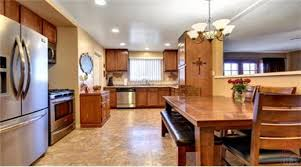 kitchen cabinets orange county california house for sale 1 room 3 bedrooms 2 bathrooms price 595 000usd 84