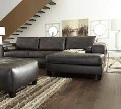 buy and sell furniture in kitchener waterloo buy u0026 sell