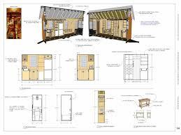 100 build a salon floor plan restaurant floor plans
