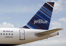 interview insider how to get hired at jetblue