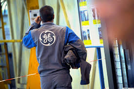 growth chart home depot black friday smart money is active in general electric home depot and more