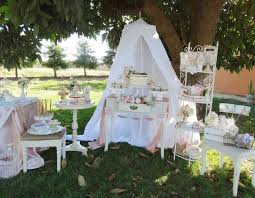 Shabby Chic Garden by 461 Best Shabby Chic Party Ideas Images On Pinterest Birthday