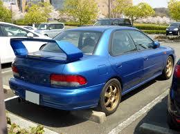 subaru coupe 2014 file subaru impreza wrx type ra sti gc rear jpg wikimedia commons
