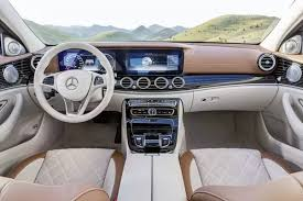 mercedes and is lexus on the same level as audi bmw and mercedes bmw cars