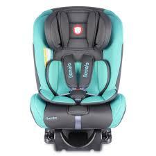siege auto groupe 0 1 2 3 isofix siège auto bébé inclinable isofix sander gr 0 1 2 3 de 0 à 36 kg