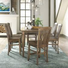 kitchen tables furniture kitchen awesome mission furniture mission style furniture