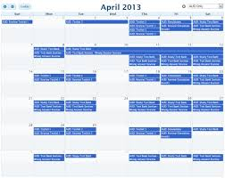 How To Put Cpa Exam On Resume Free Study Planner To Help You Pass The Cpa Exam Cpa Zone Www