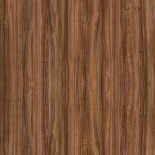 zingana cork warm easy cleaning hardwood floating flooring for
