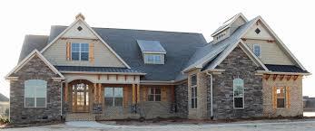 Gambrel Roof Home Floor Plans Dongardner Com House Plans Elegant Dongardner House Plans Beautiful
