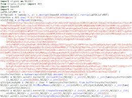 antivirus evasion reconstructed u2013 veil 3 0 antivirus evasion