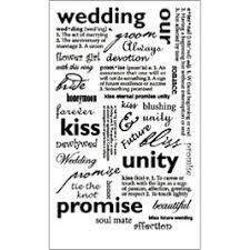 wedding sentiments 20 35 wedding sentiments rub on transfers