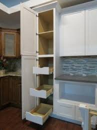 Kitchen Cabinets  Hardwood Flooring Oakland CA US Superior - Kitchen cabinets oakland