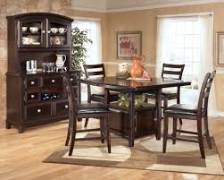 home office design los angeles home office home desk furniture desk ideas for office custom