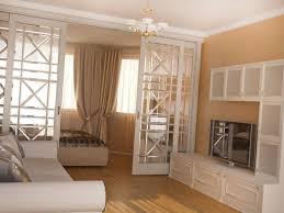 Small Studio Decorating Ideas Photos - Interior design ideas for small flats