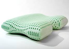 Sleep Innovations What Is The Best Contour Pillow And Why Would You Want To Sleep On