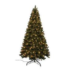 home depot black friday 2014christmas tree 9 ft pre lit christmas trees artificial christmas trees the