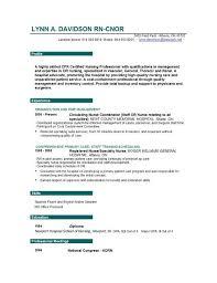 professional nursing resume exles free nursing resume sles fungram co