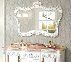 old fashioned bathroom vanitybathroom vintage old fashioned