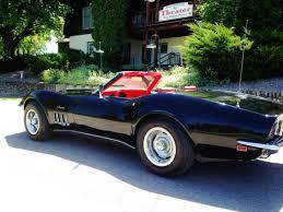 69 corvette specs 69 corvette 427 400 hp interior for sale photos