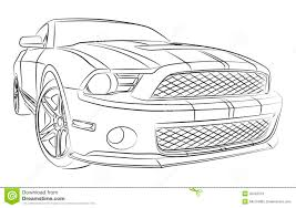 futuristic cars drawings nice drawings on cars pictures inspiration wiring diagram ideas