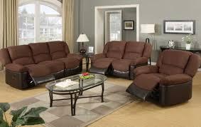 Bedroom Decorating Ideas Dark Brown Furniture Sofa Set Ideas Home And Interior