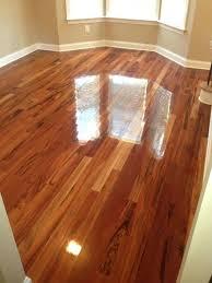 high gloss wood floor carpet awsa
