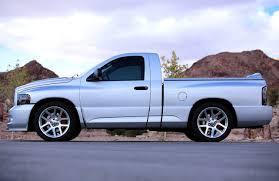 Dodge Ram 4 7 Supercharger - buy used badass roe supercharged 2004 dodge ram srt 10 viper