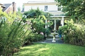 Southern Garden Ideas Southern Garden Plans Noharm Club