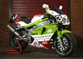 228 best kawasaki images on pinterest cafes gifts and helmets