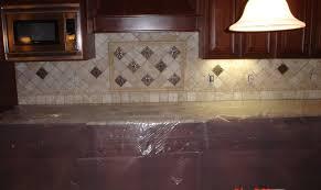 tiles backsplash ideas for old kitchen cabinets cheap backsplash