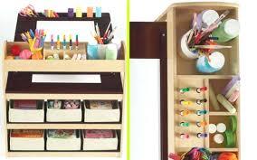 desk for 6 year old art desk kids joocy me