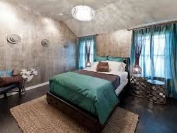 Most Soothing Colors For Bedroom Most Relaxing Color For Bedroom Home Design Home Design