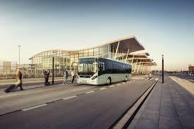 volvo transport volvo buses rafal michalak photography