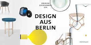 design berlin exhibition design aus berlin studio julian appelius