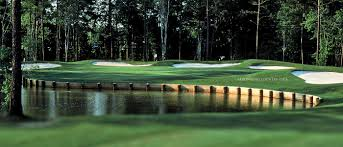 myrtle beach golf save pkg and tees with tee up last min deals