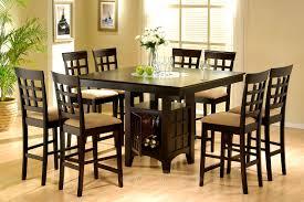 furniture pleasant dining table best tables breakfast walmart
