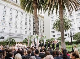 Urban Gardens San Francisco - sylvie gil blog sylvie gil destination fine art wedding photography
