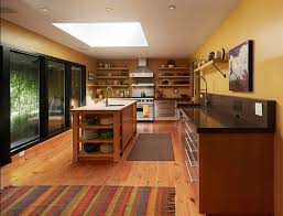 Rug In Kitchen With Hardwood Floor Kitchen Area Rugs For Hardwood Floors Design Idea And
