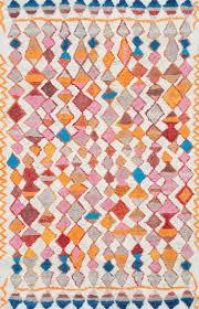 decoration usa pour chambre les 213 meilleures images du tableau rugs sur pinterest tapis