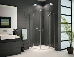 bathroom feature wall ideas bathroom feature wall tiles ideas small basement bathroom ideas