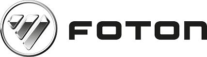 mitsubishi fuso logo trucks vector eps free download logo icons clipart